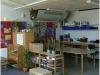 Skovvangsskolen Hammel